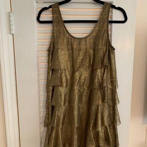 Michael / Michael Kors Dress